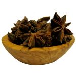 Star Anise (Star Aniseed) - 70g